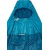 Mammut Nordic OTI Spring 180 Sleeping Bag pacific-dark pacific